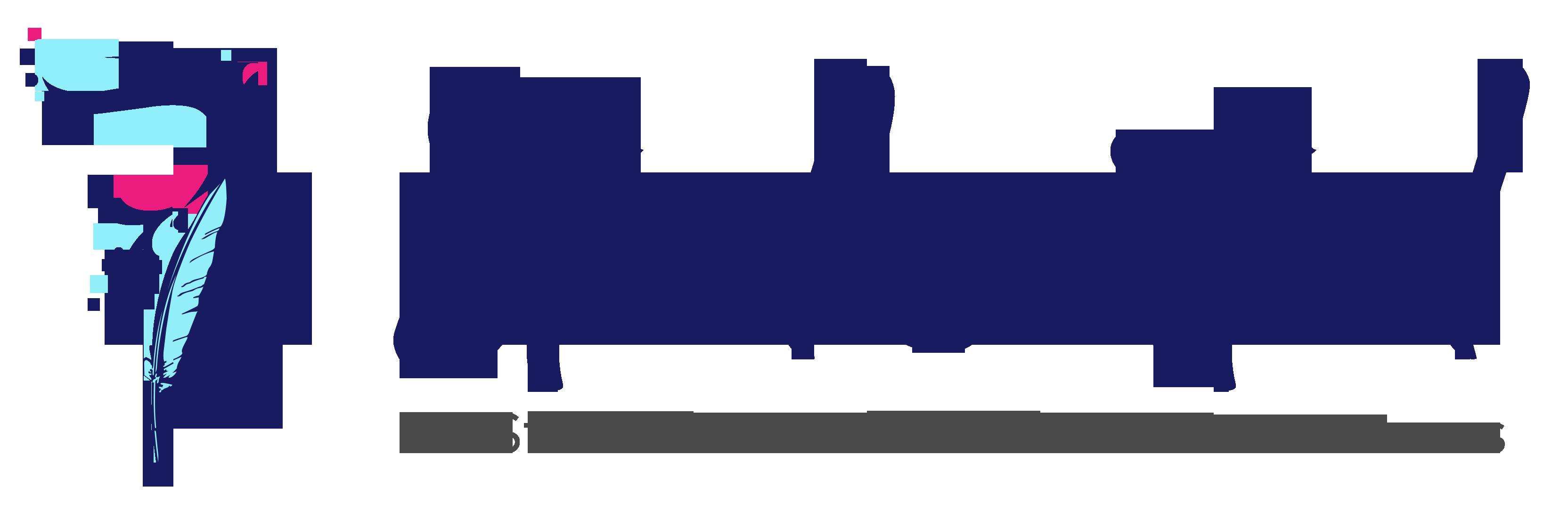Staalkaart.nl